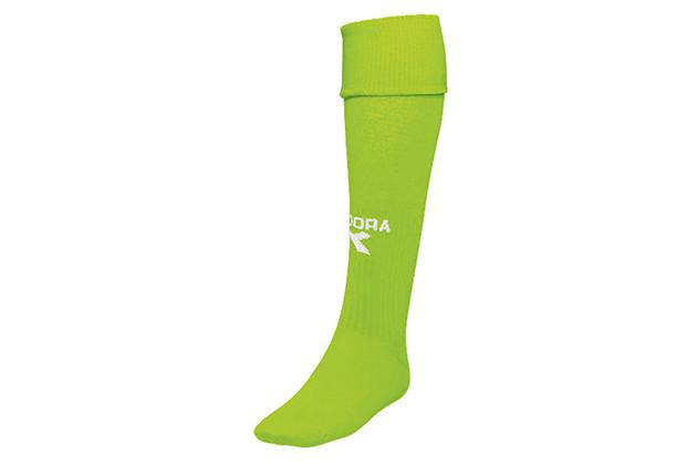 Diadora Squadra Soccer Socks - Soccer Source - Your Source for Quality Soccer Equipment