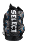 Select Thor v18 Soccer Ball Bundle (10-pack with ball bag)-Soccer Command