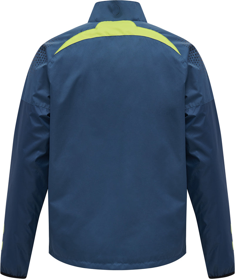 hummel Lead PRO Training Windbreaker-Soccer Command