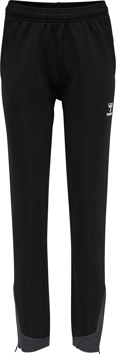 hummel Lead Poly Pants (women's)-Soccer Command