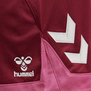 hummel Lead Shorts (women's)-Soccer Command