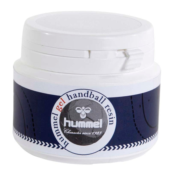 hummel Synthetic Handball Resin Gel (100ml)-Soccer Command