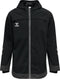 hummel Lead All Weather Jacket-Soccer Command