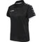 hummel hmlAuthentic Functional Polo (women's)-Apparel-Soccer Source