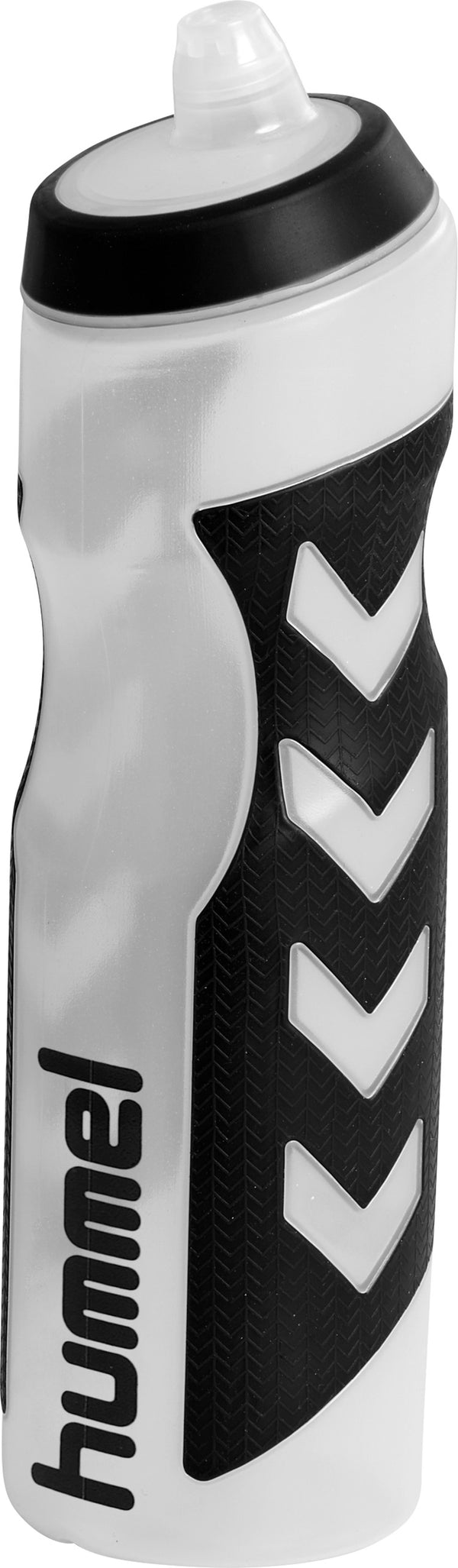 Hummel Water Bottle-Soccer Command