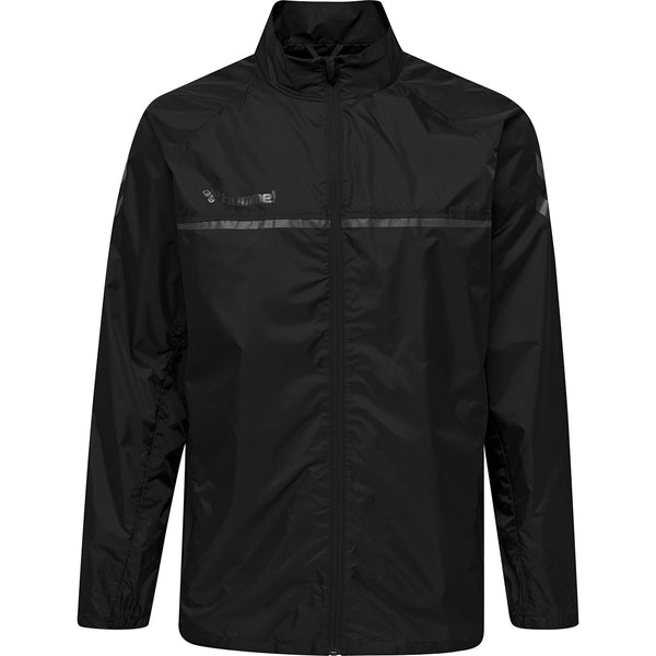 hummel Authentic PRO Jacket-Soccer Command