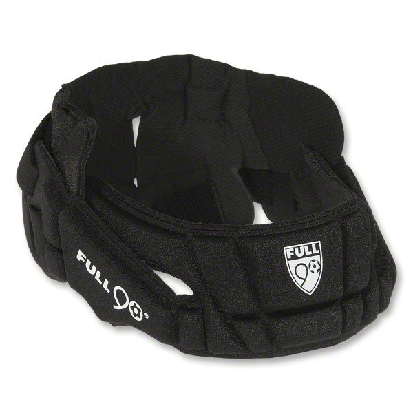 Full90 Premier Soccer Headgear - Soccer Source - Your Source for Quality Soccer Equipment