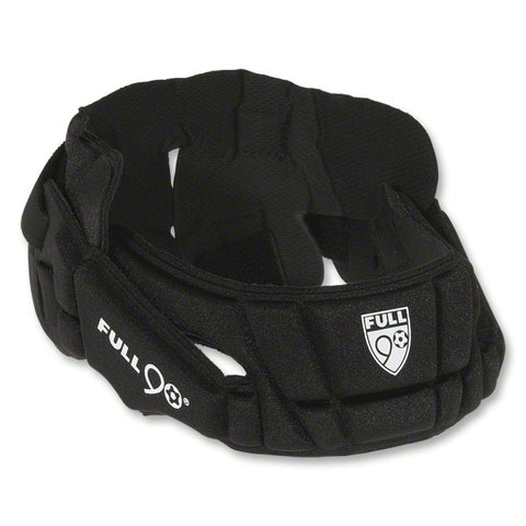 Full90 Premier Soccer Headgear-Player Accessories-Soccer Source