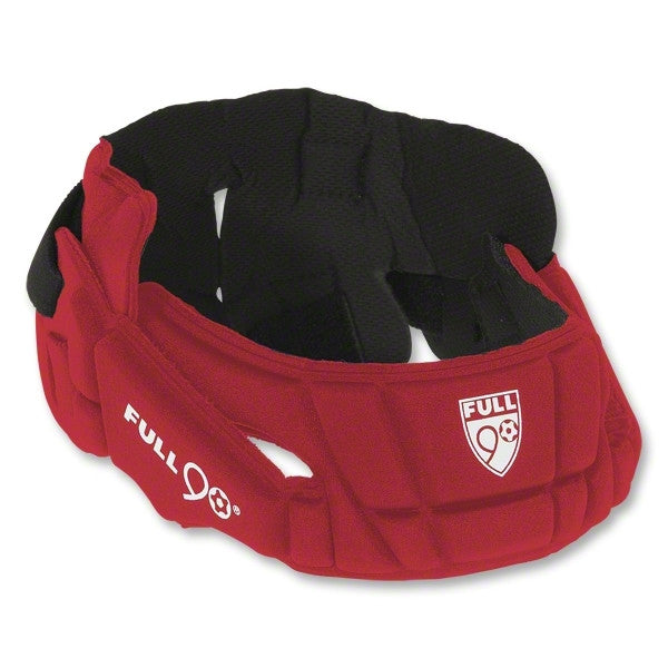 Full90 Premier Soccer Headgear-Soccer Command