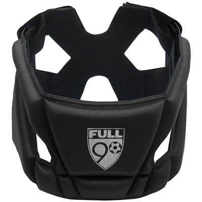 Full90 Select Soccer Headguard-Player Accessories-Soccer Source
