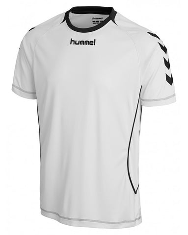 hummel Functional Soccer Jersey-Jerseys-Soccer Source