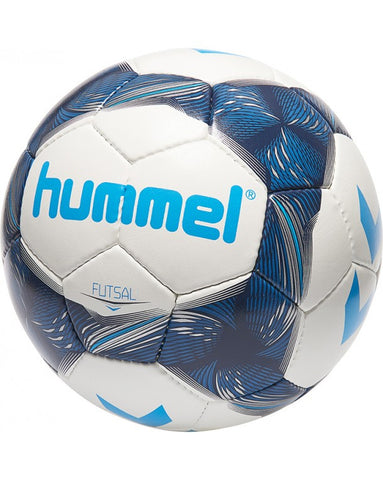 hummel Futsal Ball-Equipment-Soccer Source