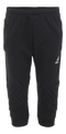 Select Kansas GK 3/4 Pants-GK-Soccer Source