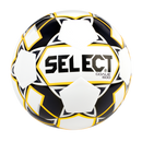 Select Weighted GK Trainer 600G v18 Soccer Ball-Soccer Command