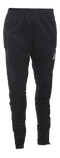 Select Nevada GK Pants-Soccer Command