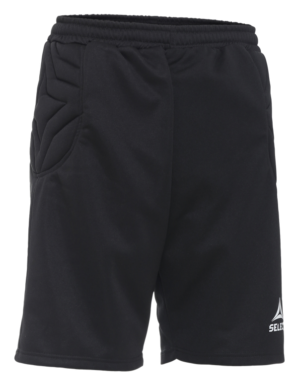 Select Iowa GK Shorts-GK-Soccer Source