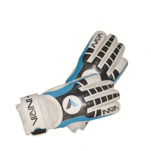 INARIA Campione Goalkeeper Gloves-GK-Soccer Source
