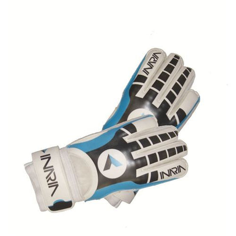 INARIA Campione Goalkeeper Gloves - Soccer Source
