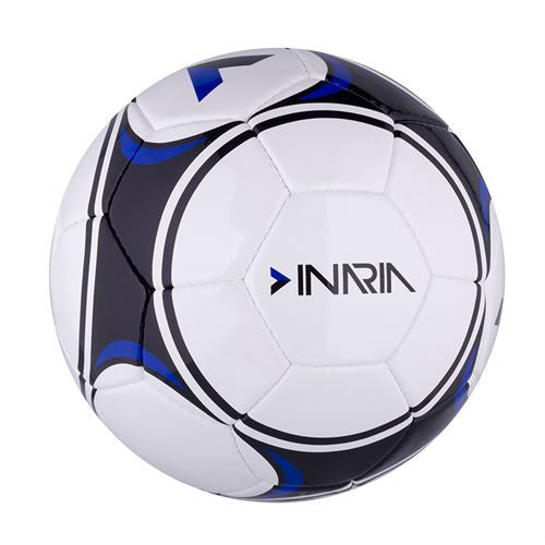 INARIA Liga 2000 Soccer Ball-Equipment-Soccer Source