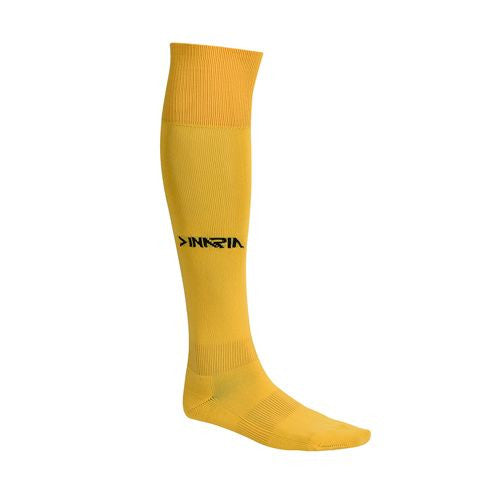 INARIA Premier Soccer Socks-Apparel-Soccer Source