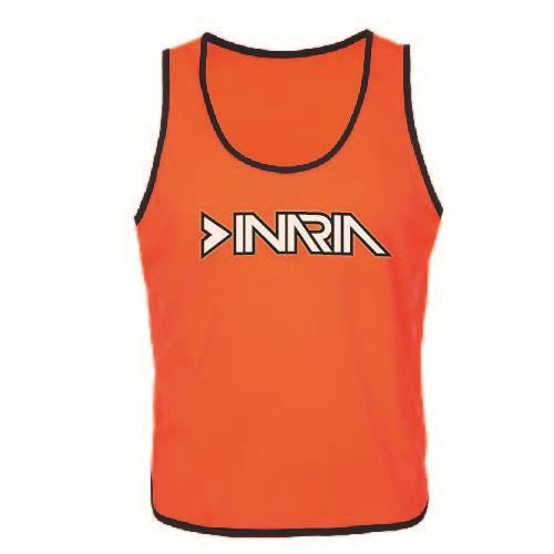 INARIA Classic Training Pinnie-Training Equipment-Soccer Source