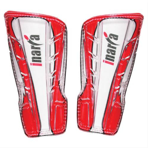 INARIA i90 Pro Lite Shin Guards-Equipment-Soccer Source