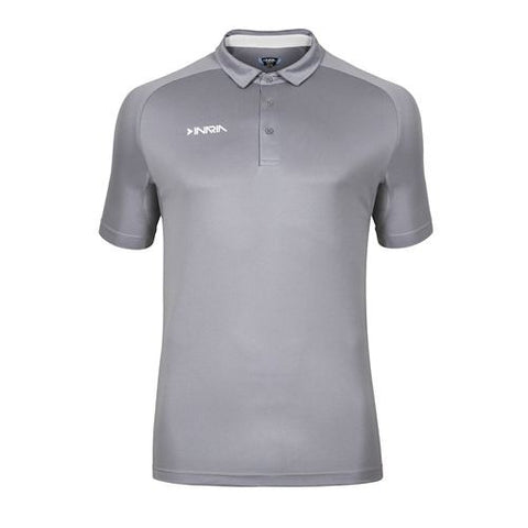 INARIA Barella Polo Shirt-All Apparel-Soccer Source