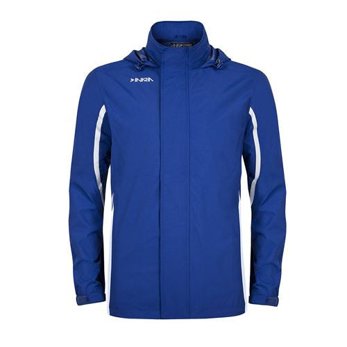INARIA Catenaccio Soccer Rain Jacket (youth)-Soccer Command