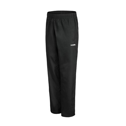 INARIA Catenaccio Soccer Rain Pants (youth)-Soccer Command