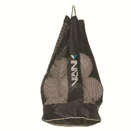 INARIA Deluxe Ball Bag-Bags-Soccer Source