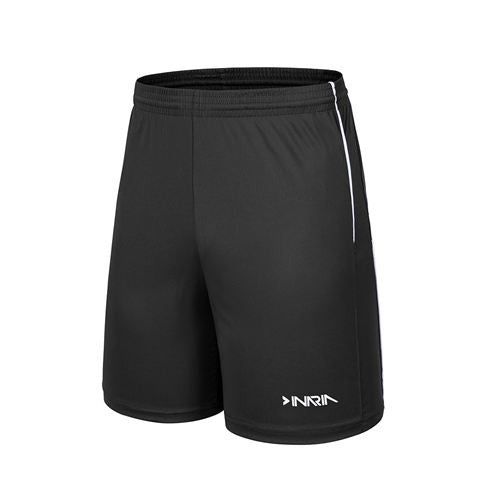 INARIA Europa Soccer Shorts-Soccer Command