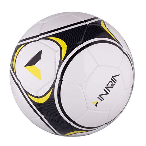INARIA Futsal Ball-Balls-Soccer Source