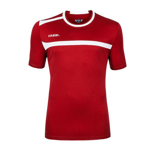 INARIA Lancio Soccer Jersey (adult)-Apparel-Soccer Source