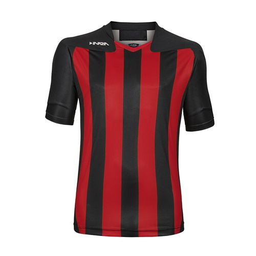 INARIA Milano Soccer Jersey (youth)-Apparel-Soccer Source
