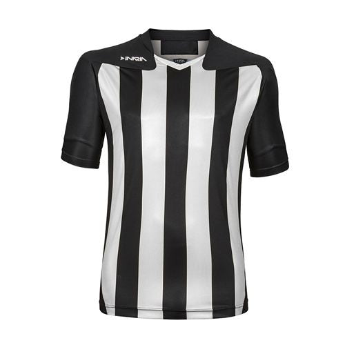 INARIA Milano Soccer Jersey (adult)-Apparel-Soccer Source