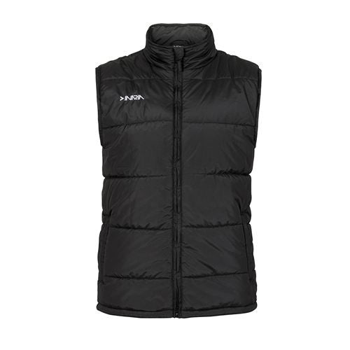 INARIA Performance Vest-Soccer Command