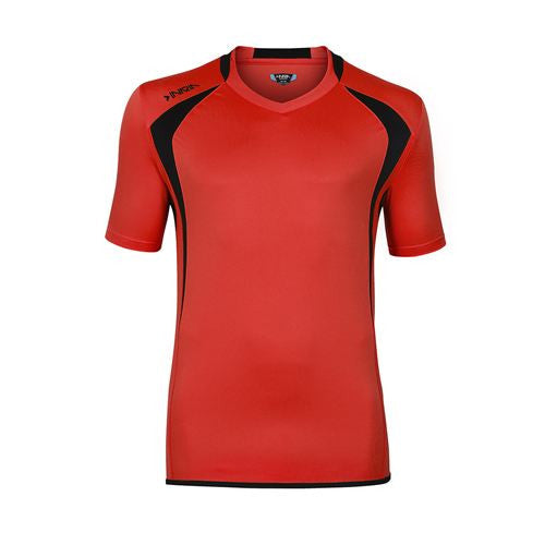 INARIA Porto Soccer Jersey (youth)-Jerseys-Soccer Source