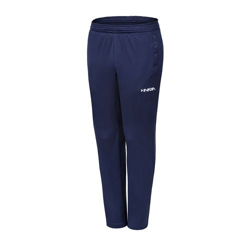 INARIA Salerno Soccer Warm Up Pants-Soccer Command