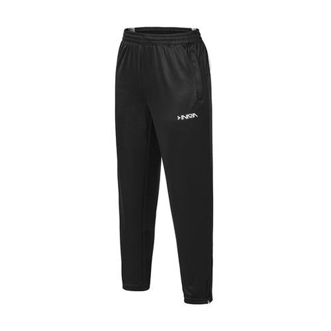 73740011a Sale INARIA Salerno Women s Soccer Warm Up Pants