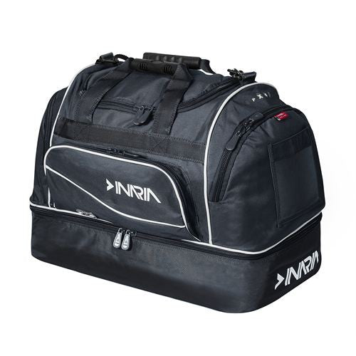 INARIA Total Futbol Travel Soccer Bag-Equipment-Soccer Source