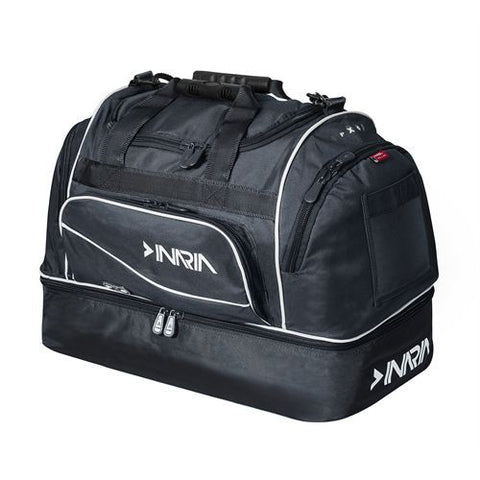 INARIA Total Futbol Travel Soccer Bag