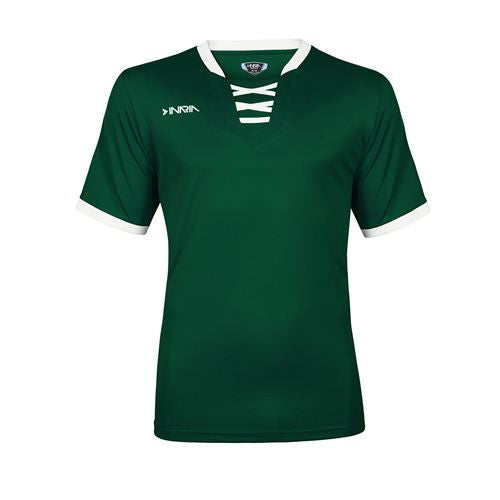 INARIA Veloce Soccer Jersey (youth)-Apparel-Soccer Source