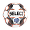 Select Super NJCAA Soccer Ball Bundle (4-pack)-Soccer Command