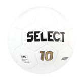 Select Numero 10 Soccer Ball Bundle (10-pack with ball bag)-Balls-Soccer Source