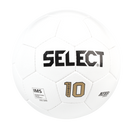 Select Coach's Match Day Soccer Ball Bag With Four Numero 10 Match Balls-Equipment-Soccer Source