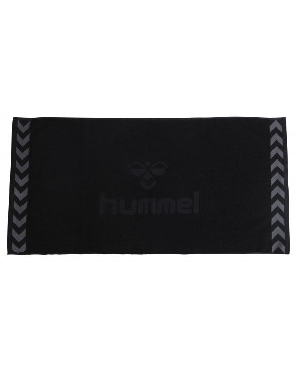 hummel Old School Big Towel-Soccer Command