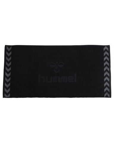 hummel Old School Big Towel