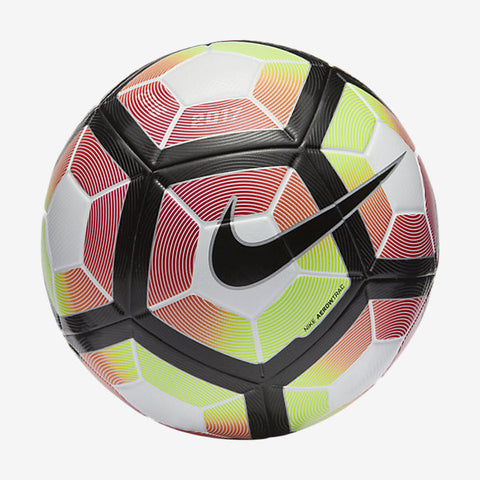 Nike Ordem 4 Soccer Ball-Equipment-Soccer Source