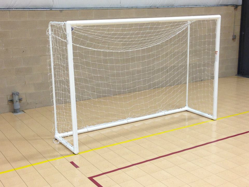 2 m x 3 m Pevo Park Series Futsal Goal-Equipment-Soccer Source