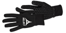 Select Player Gloves-Soccer Command